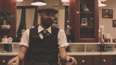 alessio-pani-eliseo-barbershop