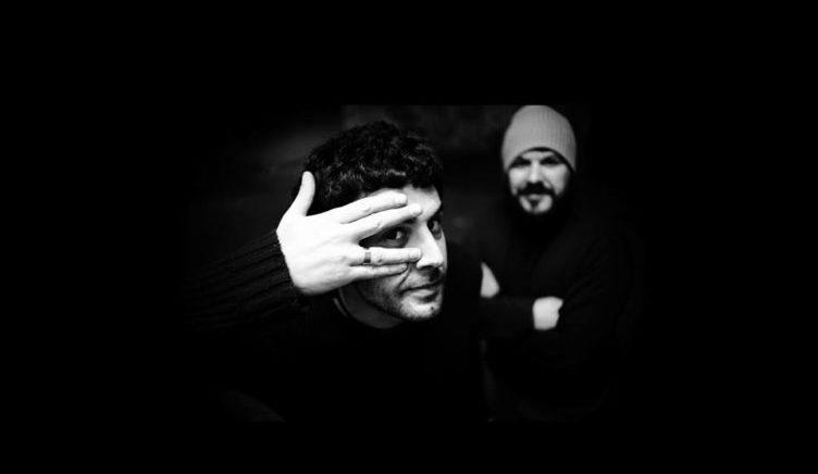 Marionardi & Underground Sunshine Drum Ensemble: news