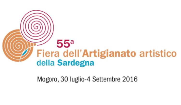 55° edizione della Fiera dell'Artigianato artistico della Sardegna: mutamenti e tradizione