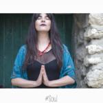 Alessandra Pontis: gioielli, psicologia e catarsi