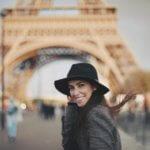 Ogni scatto è una storia da raccontare: Alexandra Mascia