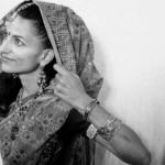 Dalla Sardegna all'India: Fede Chandra e la danza Odissi