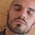 Fabio Costantino Macis: l'arte per interpretare il mondo