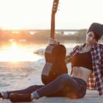 Passione in musica: Ilaria Sanna