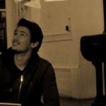 Giancarlo Sanna, il sognatore di edifici