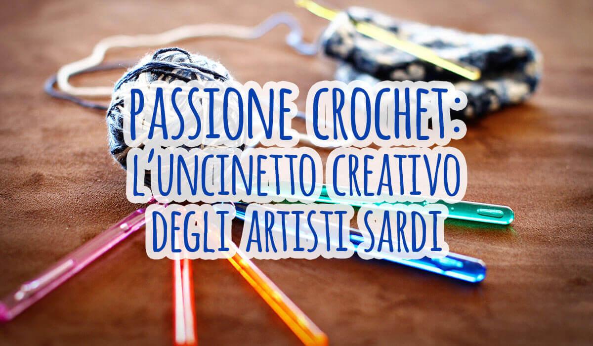Luncinetto Creativo Degli Artisti Sardi Sardegna Creativa